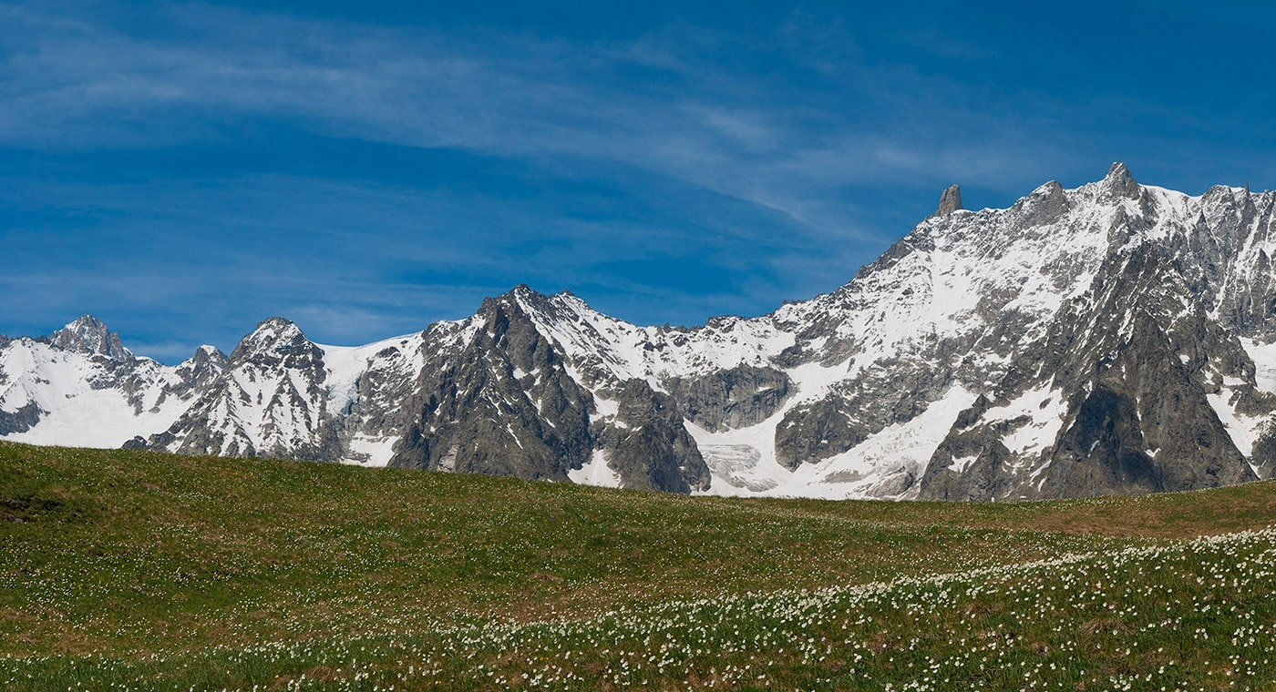 [:it]Monte Bianco[:en]Monte Bianco[:fr]MONT BLANC[:]